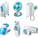 Home Appliances Shopping in Dubai
