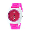 Watches Shopping in Dubai