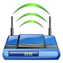 Wireless Router installation in Dubai