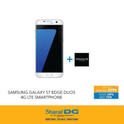 Samsung G S7 Edge