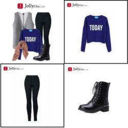 Joly Chic