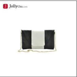 Jolly chic (2)