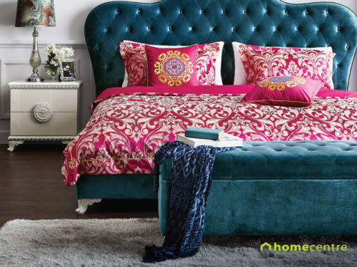 Velvet Furniture Shopping At Home Centre Online Shopping Uae Free Gifts Free Vouchers Big