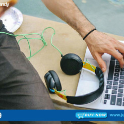 1ecfb1362b7 Samsung Gear IconX Headset Shopping at Axiom - Online Shopping UAE ...